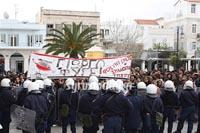 2011_03_21_syros