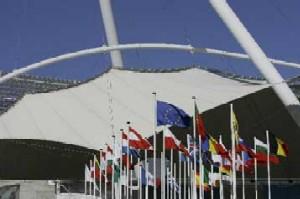 Σύνοδος Κορυφής στη Λισσαβόνα