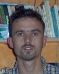 Κώστας Φωτόπουλος