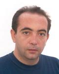 Νίκος Γαλάνης