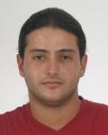Νίκος Κυριακίδης