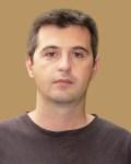 Γιώργος Παπαϊωάννου