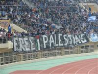2009_04_01_free_palestine_sm
