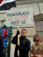 2011_02_26_hosni_walker