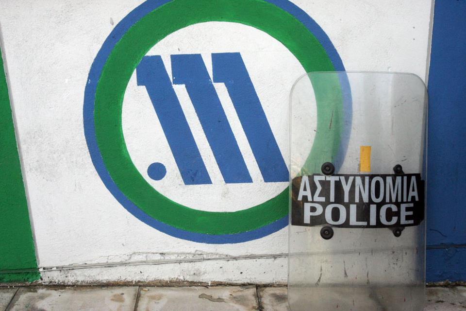 2011_11_01_protektorato_1