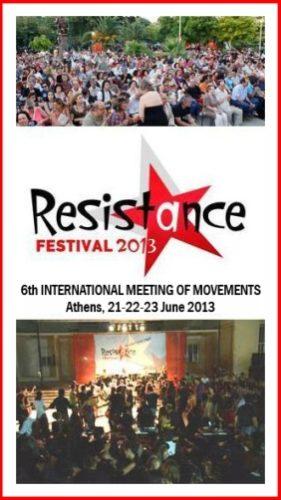 2013 03 07 resistance festival