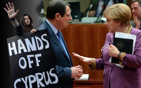 2013 03 19 kipros