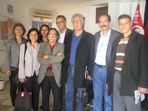 2013 03 28 syriza tunisie