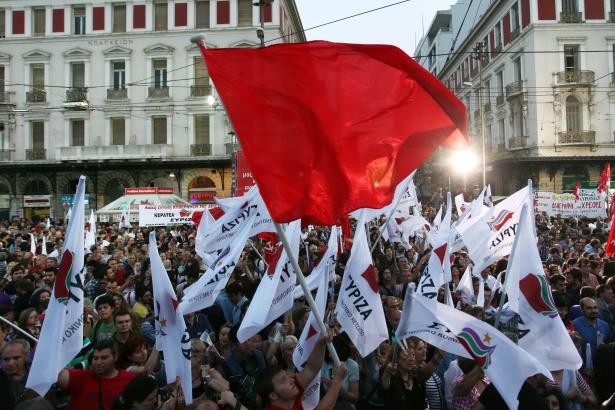 2012 07 06 syriza
