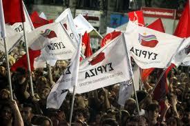 2012 09 19 syriza