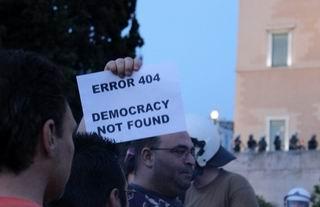 2012 02 18 dimokratia