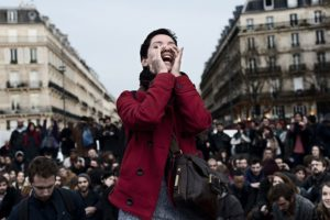 nuitdebout